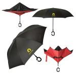 600-620-parapluie-reversible-pjl-5018-s-parapluies-5018b-2