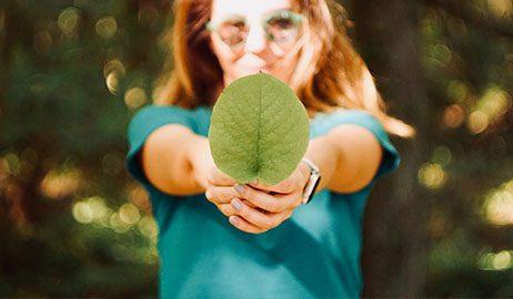 articles promotionnels écologiques