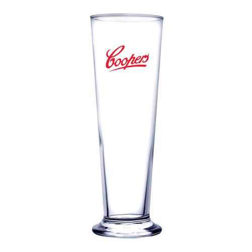verre à bière 13 oz