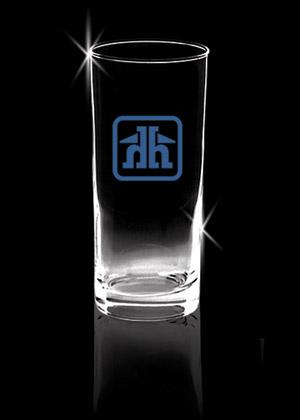 verre à eau 15.5 oz