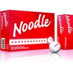 Balles de golf Noodle long