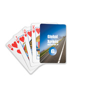 cartes à jouer originales : bridge