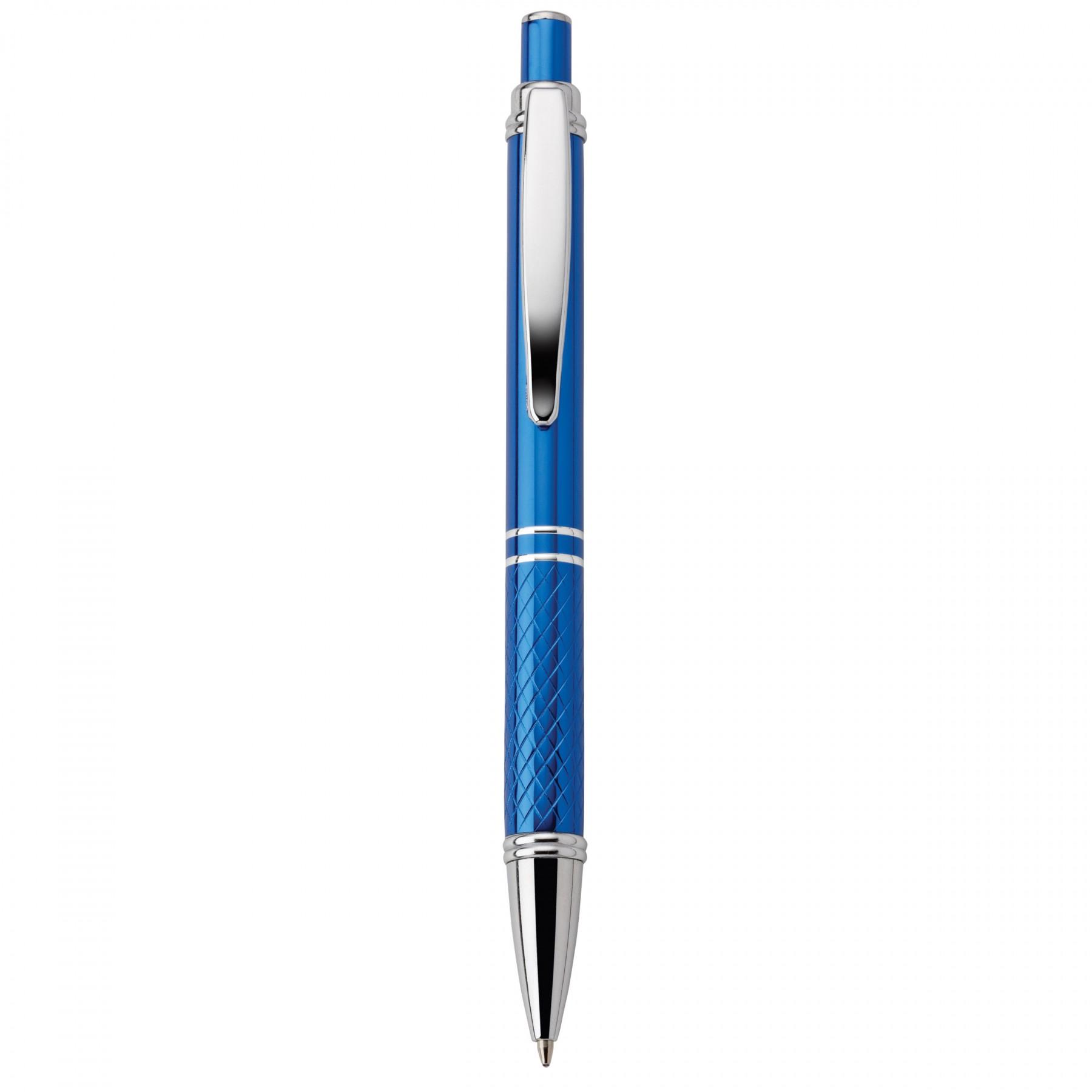 stylo aluminium