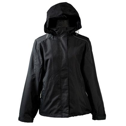 manteau 3 en 1, femme