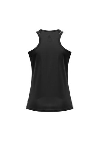 camisole sport