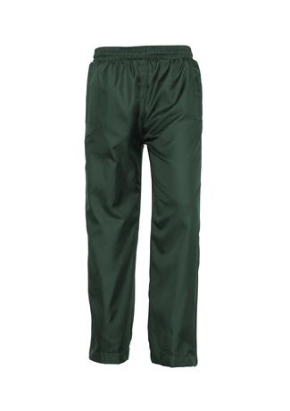 Pantalon idéal pour le sport