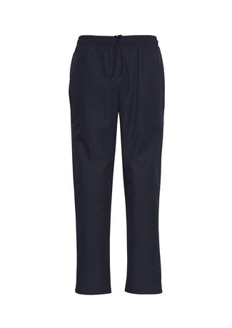 Pantalon sport légé