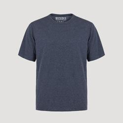 T-shirt doux et confortable
