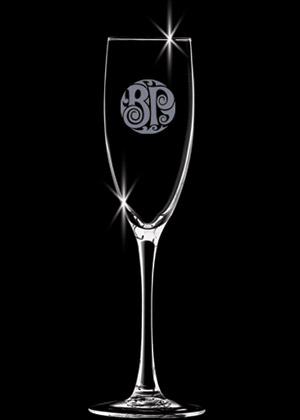 vin et spiritueux 5 3/4 oz