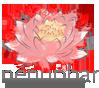 Nenuphar Logo
