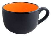 Tasse pour café au lait