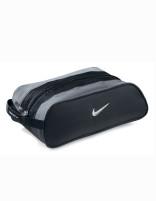 sac à soulier Nike