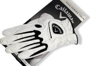 gant Callaway, Tech Series Tour