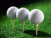 balle de golf de toutes marques, CONTACTEZ-NOUS!