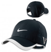 casquette Nike authentique de tournoi