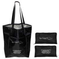 sac d\'épicerie isolé : compact