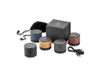 Haut-parleur sans fil blue bluetooth v4.1
