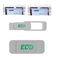 couvre webcam pour protection d'intimité