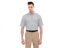 chemise manches courtes pour homme
