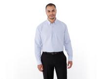 Chemise à manches longues