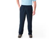 Pantalon d\'entraînement homme
