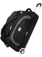 valise sur roulettes