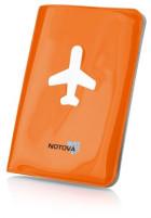 porte-passeport économique