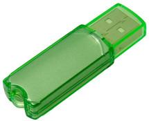 plastique translucide
