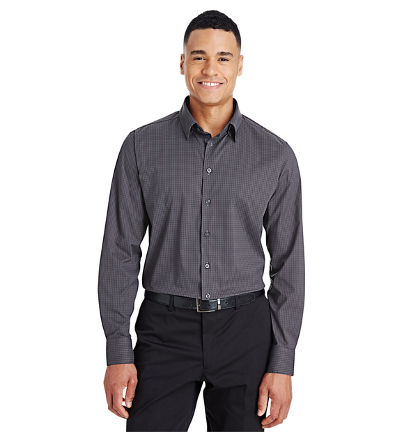 chemise extensible