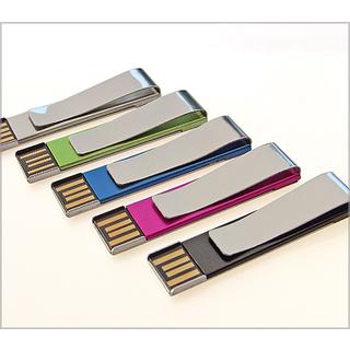 PJL-3404 clé usb avec clip