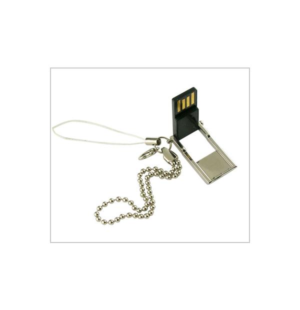 mini clé usb, élégante