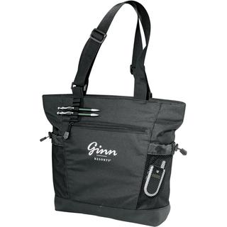 PJL-4253 sac à congrès avec plusieurs poches
