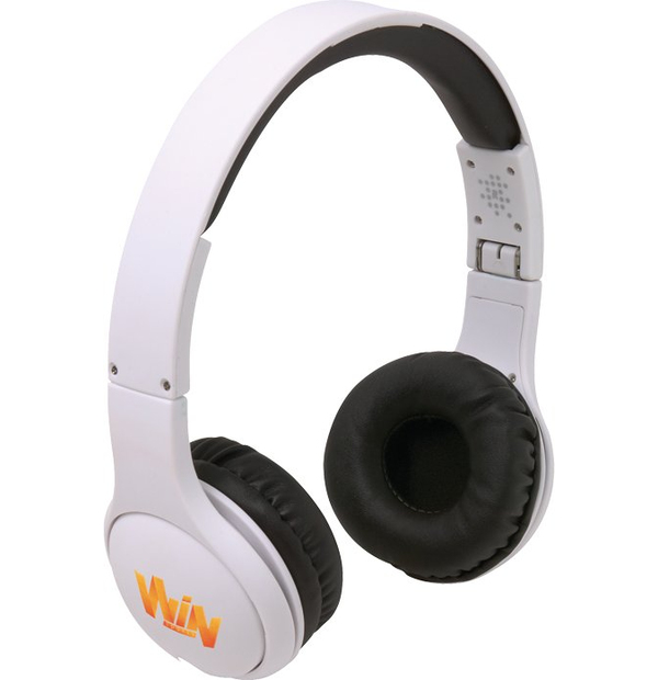 écouteur haute performance