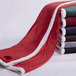PJL-1950 chic couverture des plus confortables