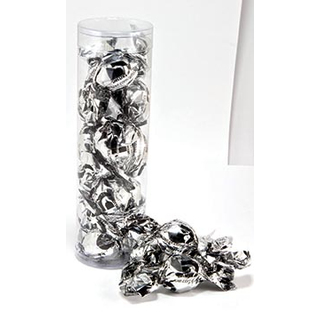 PJL-1237 cylindre rempli de truffes