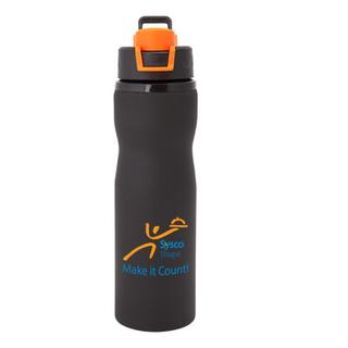 PJL-799 bouteille de 25oz