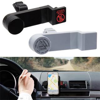 PJL-3496 Support pour téléphone dans la voiture