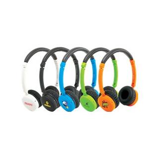 PJL-4824 Écouteurs Bluetooth