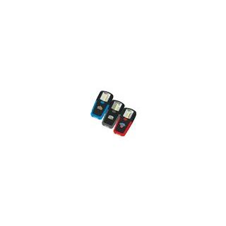 PJL-4832 Lampe de poche de travail