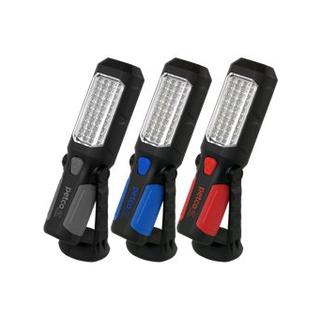 PJL-4833 Lampe de poche de travail