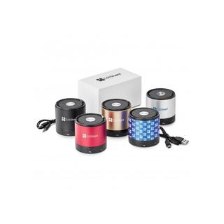 PJL-4852 Haut-parleur sans-fil