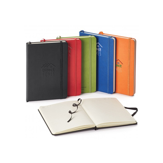 PJL-4859 Journal