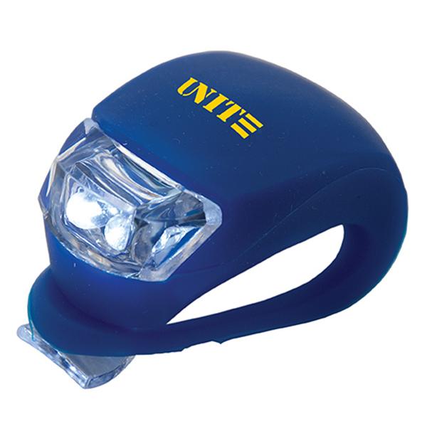Lumière de sécurité