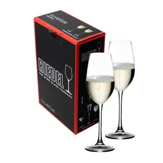PJL-5035 Flûte à champagne Riedel