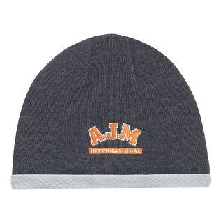 PJL-5063 Tuque