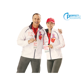 PJL-5149 Veste repliable