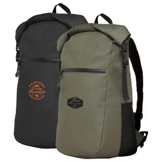 PJL-5253 sac à dos hydrofuge