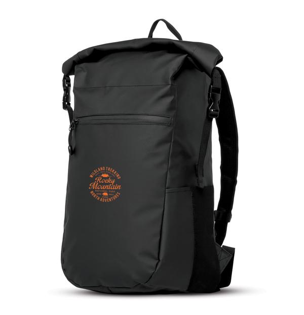 sac à dos hydrofuge