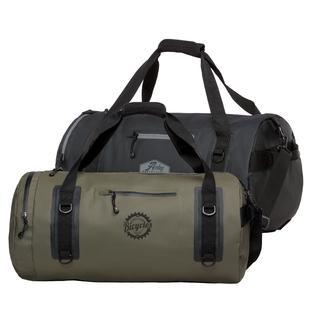 PJL-5254 sac sport hydrofuge style marin