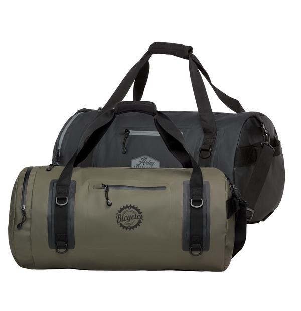 sac sport hydrofuge style marin